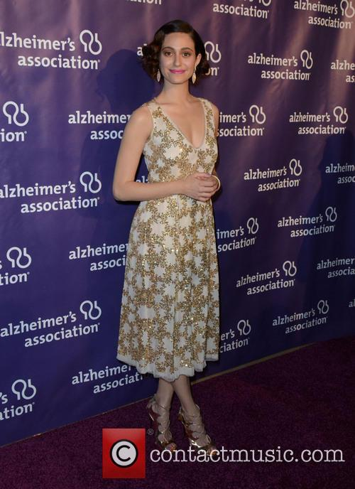 emmy rossum 21st annual a night at 3568462