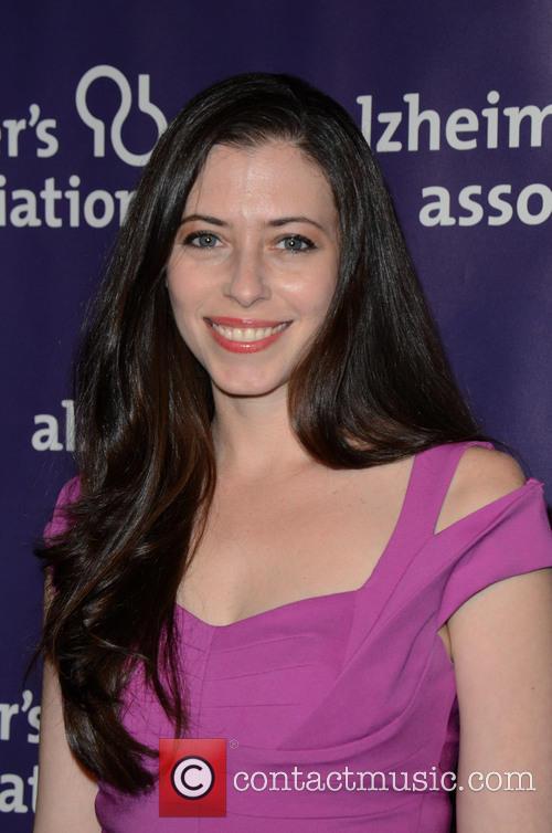 Lauren Miller 5