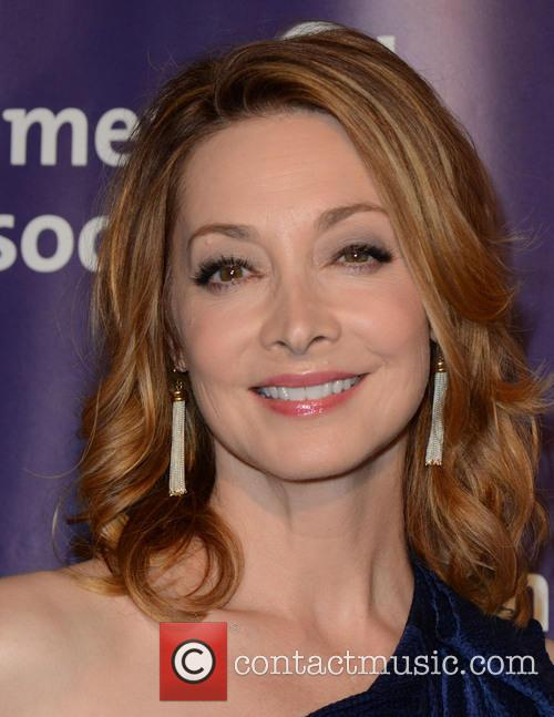 sharon lawrence 21st annual a night at 3568479