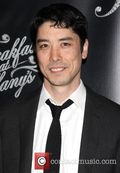 James Yaegashi 5