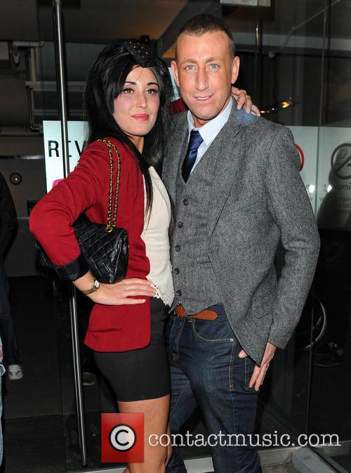 Christopher Maloney 6