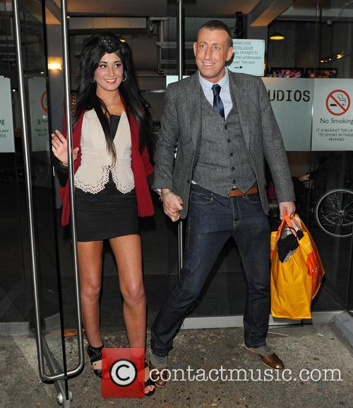 Christopher Maloney 8