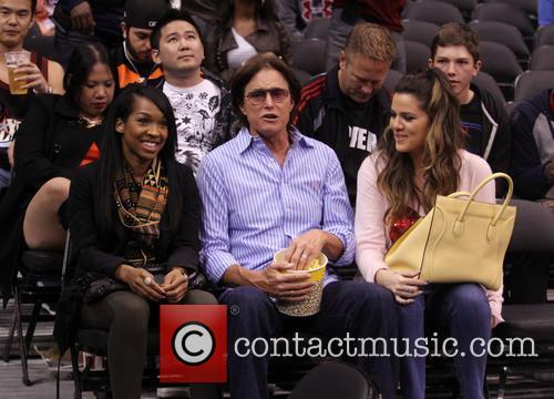 Celebs watching LA Clippers vs Philadelphia 76ers