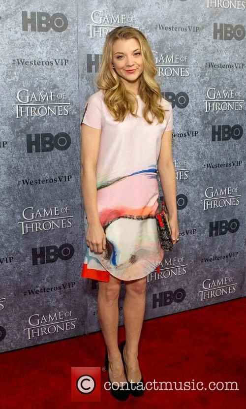 natalie dormer game of thrones san francisco 3568233