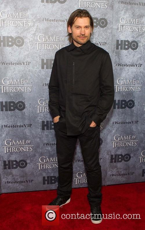 Game Of Thrones San Francisco Premiere