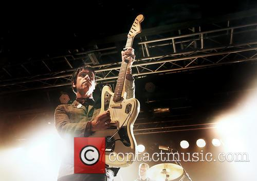 Johnny Marr 11