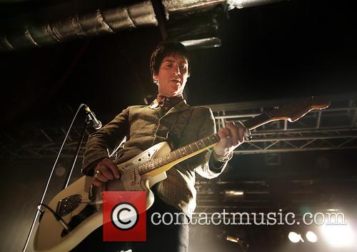 Johnny Marr 1