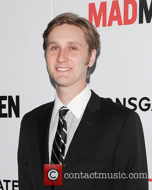 aaron staton amcs mad men season 3567086