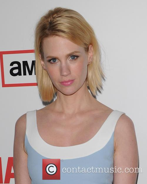 january jones amcs mad men season 3567124