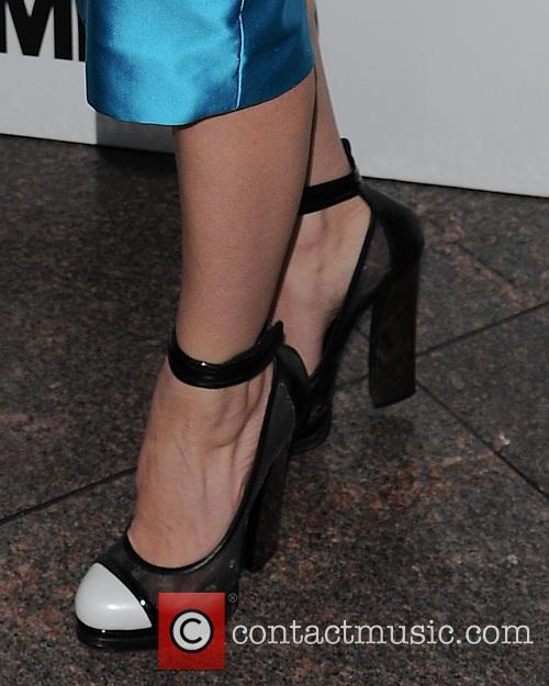 Jessica Pare 3
