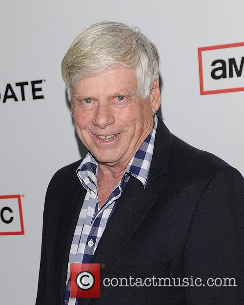 robert morse amcs mad men season 3567120