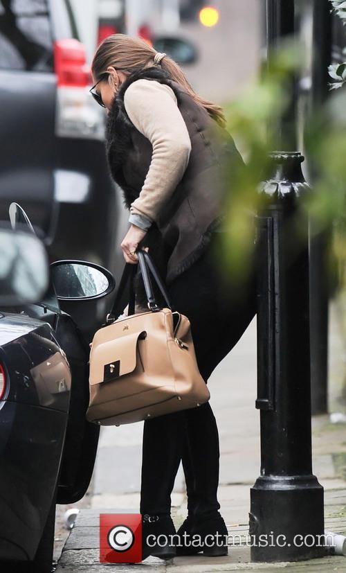 Pippa Middleton 5