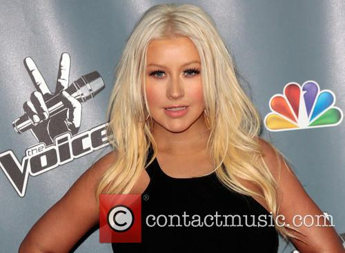 Screening of NBC's 'The Voice' Season 4 at TCL Chinese Theatre
