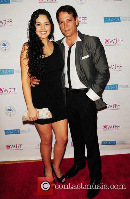 Sara Nunez and Carlos Garin 3