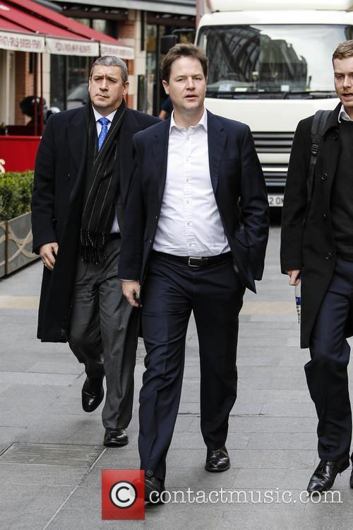 Nick Clegg 9