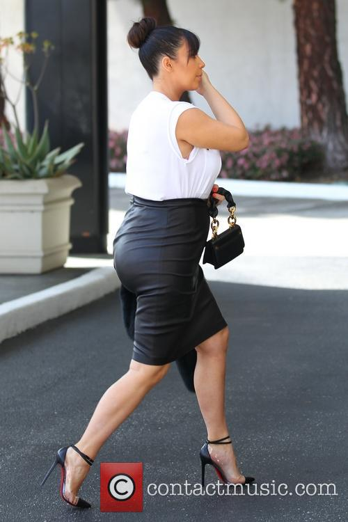 kim kardashian kim kardashian lunch 3569136