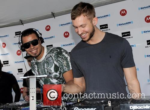 Motorola Music Lounge 7