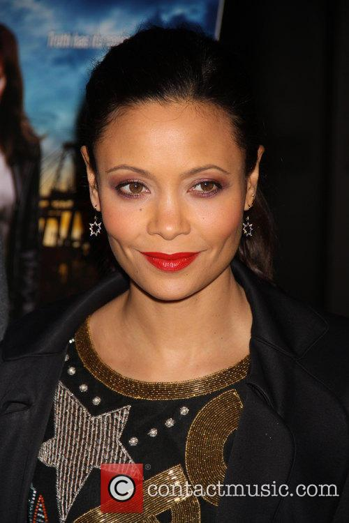 Thandie Newton 8
