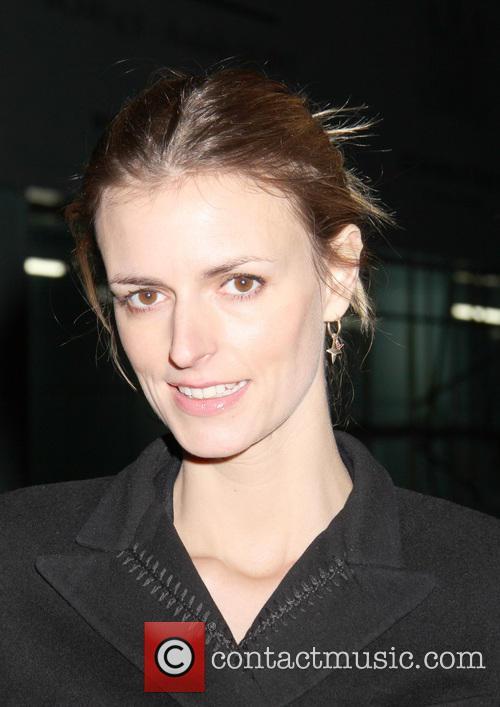 Jacqueta Wheeler 2
