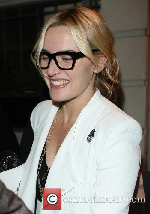 kate winslet the book of mormon opening 3569052