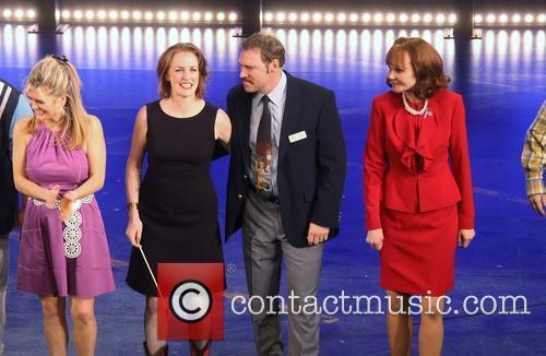 Kathleen Elizabeth Monteleone, Carmel Dean, Jim Newman and Connie Ray 3