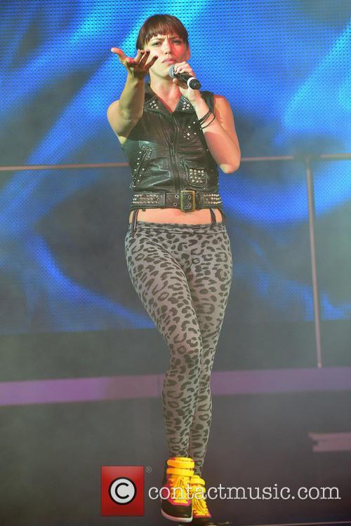 Jessica Sutta 7