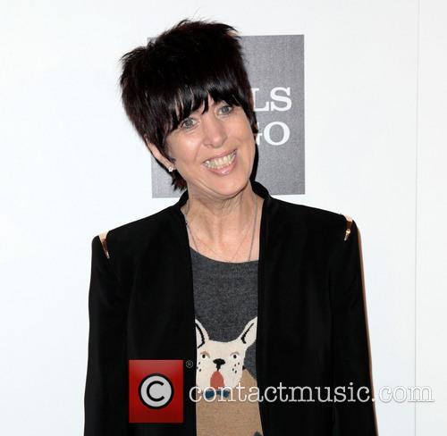 Diane Warren 1
