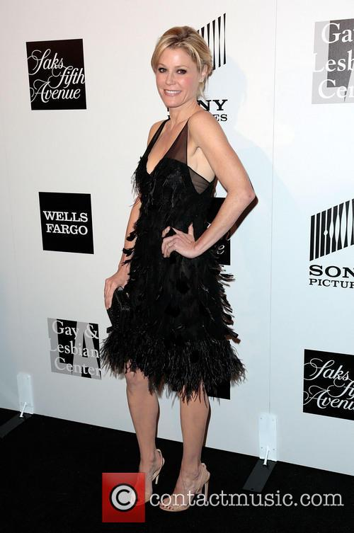julie bowen an evening benefiting the la 3569907