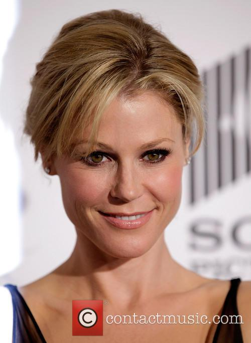 julie bowen an evening benefiting the la 3569958