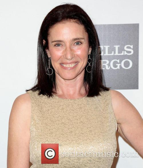 mimi rogers an evening benefiting the la 3569871