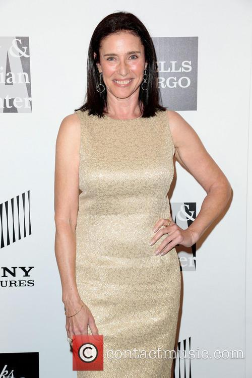 mimi rogers an evening benefiting the la 3569901