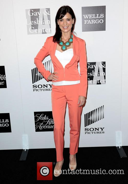 perrey reeves an evening benefiting the la 3569927