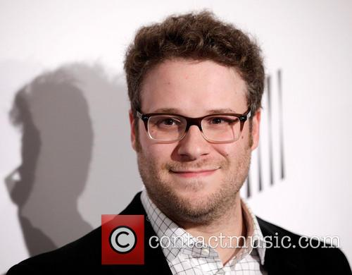 seth rogen an evening benefiting the la 3569923