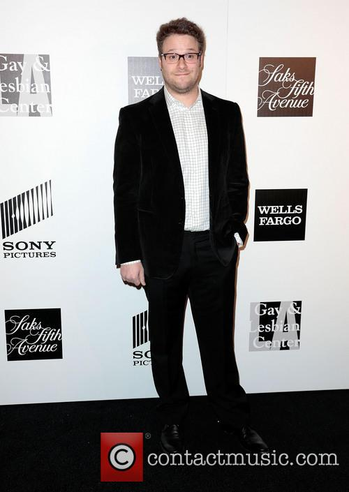seth rogen an evening benefiting the la 3569943