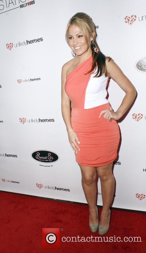 Jessica Hall 3