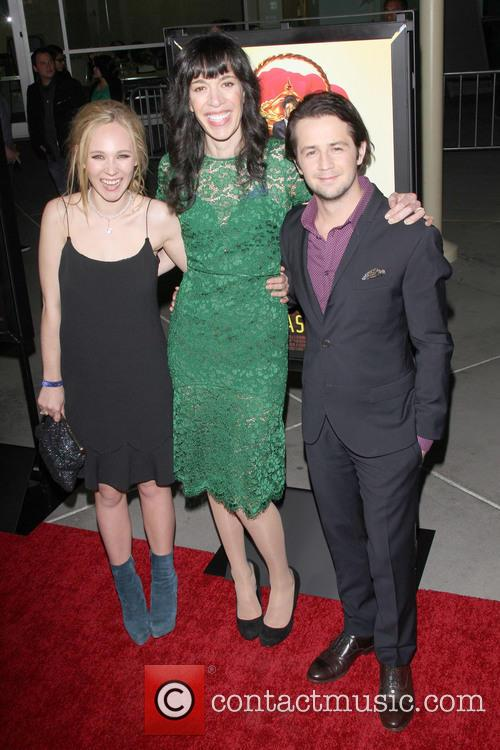 Juno Temple, Michael Angarano and Ramaa Mosley (7).jpg 3