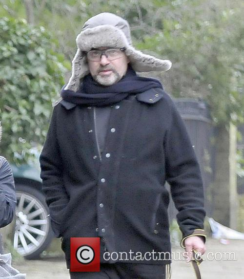 http://www.contactmusic.com/pics/ln/20130322/220313_george_michael/george-michael-george-michael-out-with-friends_3570170.jpg