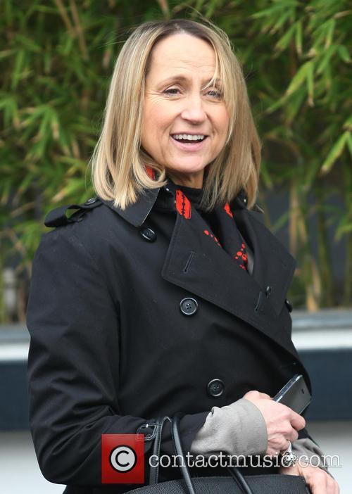 Carol Mcgiffin 1