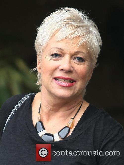 Denise Welch 2