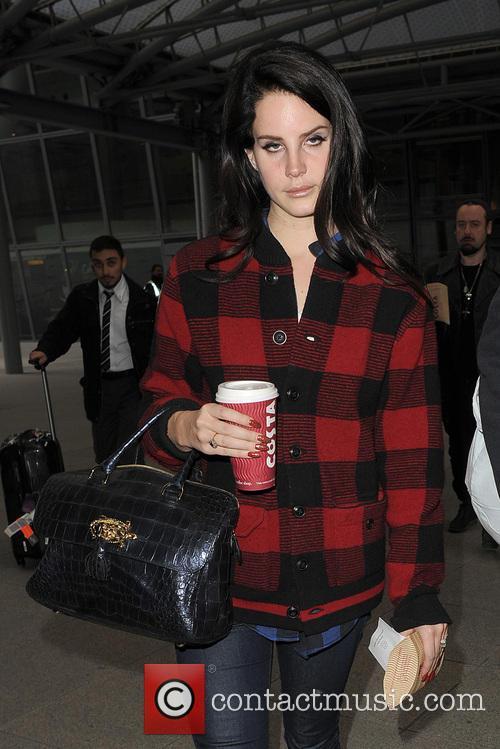 Lana Del Rey 10
