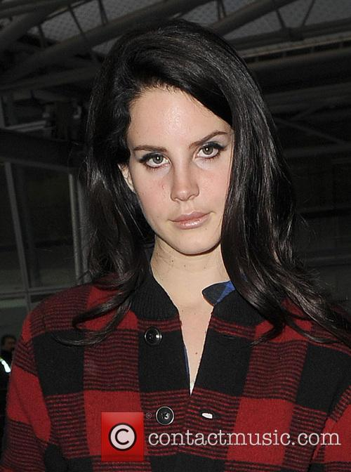 Lana Del Rey 15