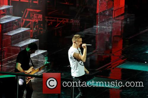 one direction liam payne one direction concert 3570885