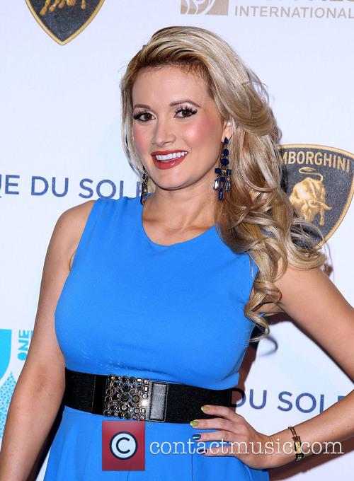 Holly Madison 10