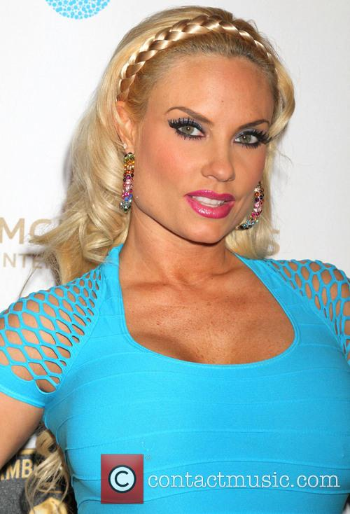 coco austin cirque du soliels one drop 3571338