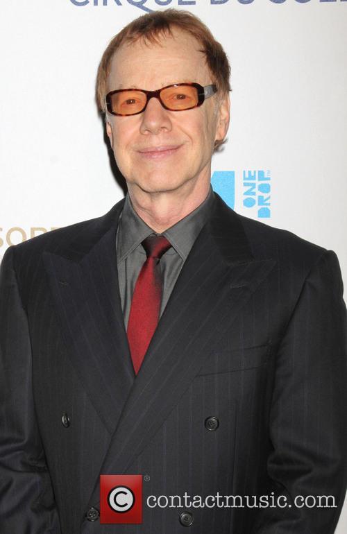 Danny Elfman 3