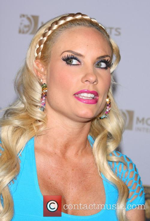 coco austin one night for one drop 3571508