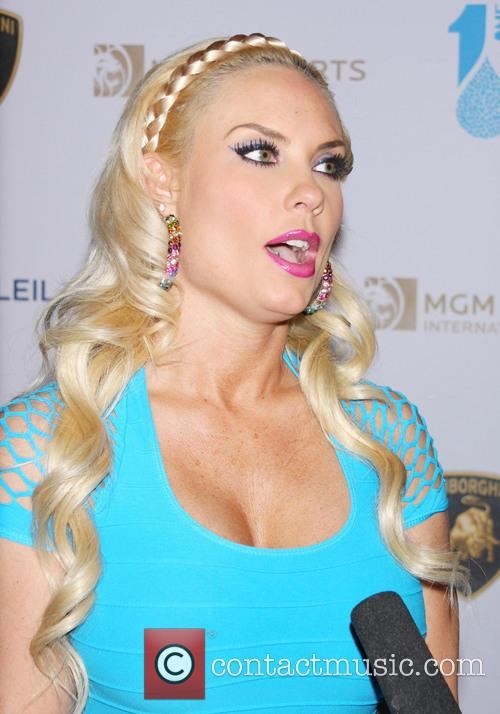 coco austin one night for one drop 3571512