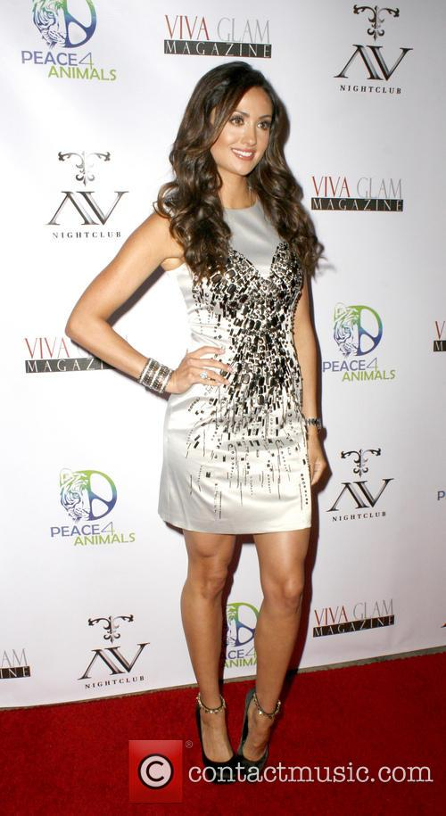 Katie Cleary 5