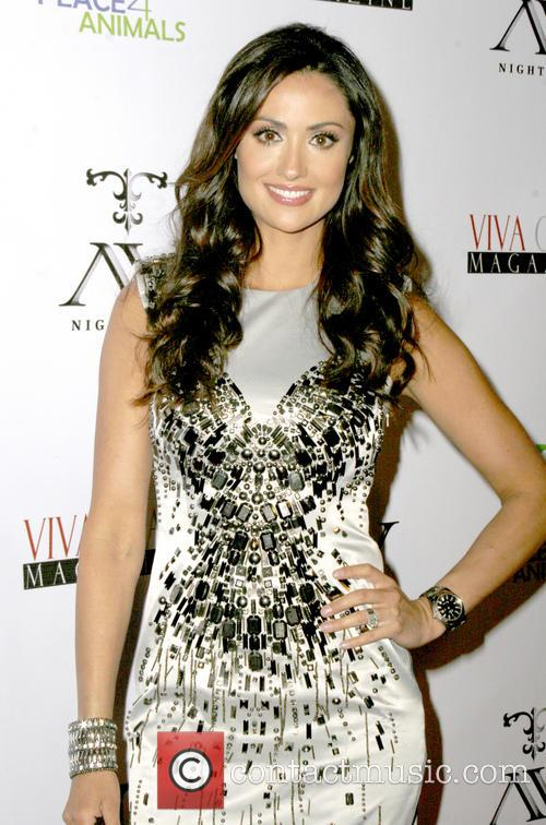 Katie Cleary 7
