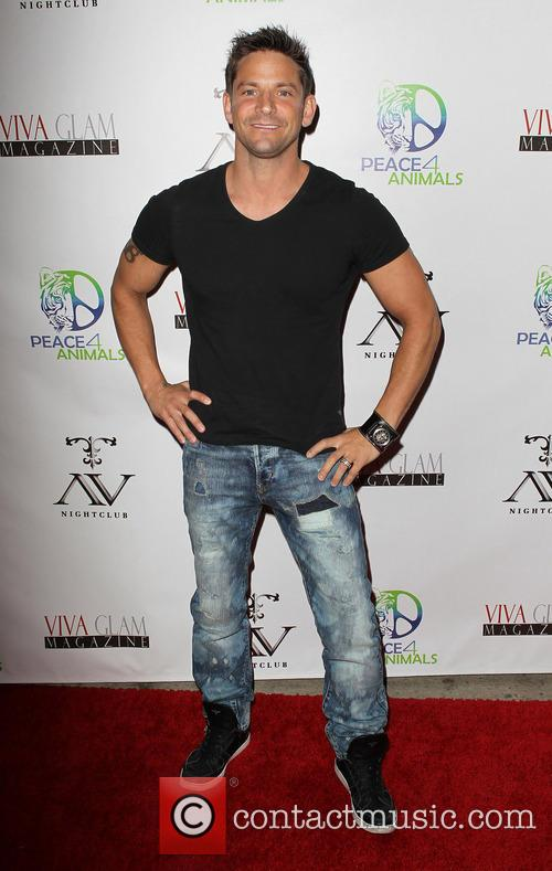 Jeff Timmons 4